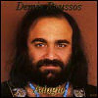 Purchase Demis Roussos - Adagio