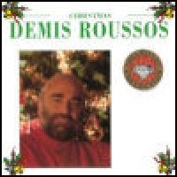 Purchase Demis Roussos - Christmas Album