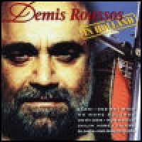 Purchase Demis Roussos - In Holland