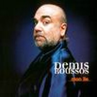 Purchase Demis Roussos - Mon Ile