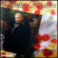 Purchase Demis Roussos - Serenade