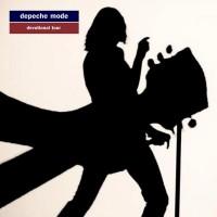 Purchase Depeche Mode - Devotional