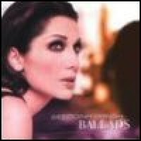 Purchase Despina Vandi - Ballads