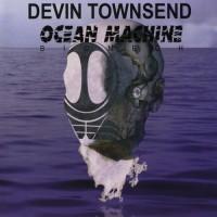 Purchase Devin Townsend - Ocean Machine: Biomech