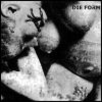Purchase Die Form - The Hidden Cage / Spiral