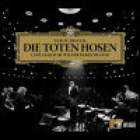 Purchase Die Toten Hosen - Nur Zu Besuch: Unplugged Im Wiener Burgtheater