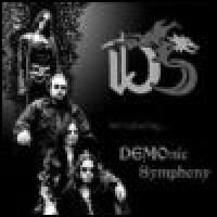 Purchase Demonic Symphony - Introducing... DEMOnic Symphony