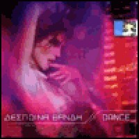 Purchase Despina Vandi - Dance