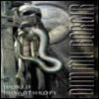 Purchase Dimmu Borgir - World Misanthropy (Bonus CD)