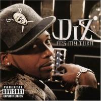 Purchase Diz - It's My Turn