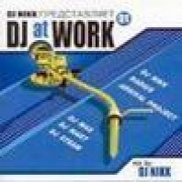 Purchase Dj Nikk - DJ at Work