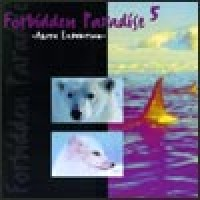 Purchase DJ Tiesto - Forbidden Paradise 5: Arctic Expedition