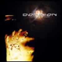 Purchase Dominion III - Life Has Ended Here