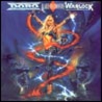 Purchase Doro & Warlock - Rare Diamonds