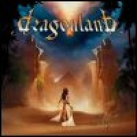 Purchase Dragonland - Starfall