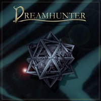 Purchase Dreamhunter - The Hunt Is On
