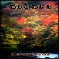 Purchase Drudkh - Autumn Aurora