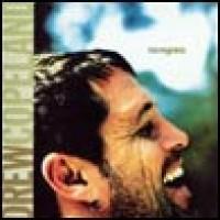 Purchase Drew Copeland - No Regrets