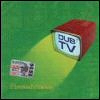 Purchase Dub TV - Bassmass