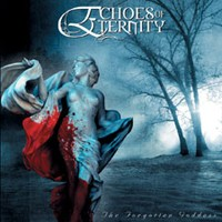 Purchase Echoes of Eternity - The Forgotten Goddess