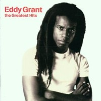 Purchase Eddy Grant - The Greatest Hits