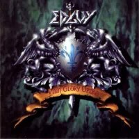Purchase Edguy - Vain Glory Opera
