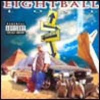 Purchase Eightball & Mjg - Lost (Remastered) CD1