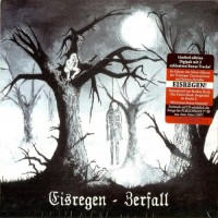 Purchase Eisregen - Zerfall