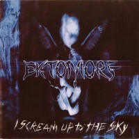 Purchase Ektomorf - I Scream Up To The Sky