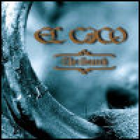 Purchase El Caco - The Search
