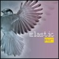 Purchase Elastic - Air