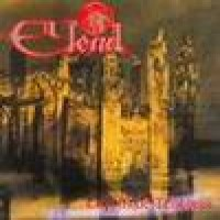 Purchase Elend - Lecons De Tenebres