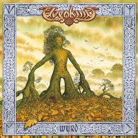 Purchase Elvenking - Wyrd