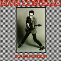 Purchase Elvis Costello & The Attractions - My Aim Is True