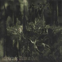 Purchase Emperor - Anthems To The Welkin At Dusk