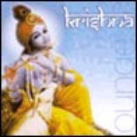 Purchase Edson X - Krishna Lounge
