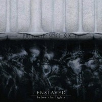 Purchase Enslaved - Below the Lights