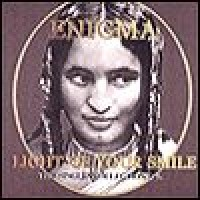 Purchase Enigma - Light Of Your Smile CD1