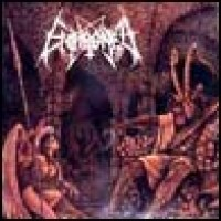 Purchase Enthroned - Towards The Skullthrone Of Satan
