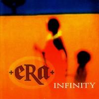 Purchase Era - Infinity