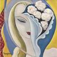 Purchase Eric Clapton & Derek And The Dominos - Layla & Other Assorted Love Songs