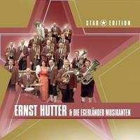 Purchase Ernst Hutter - Star Edition