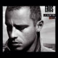 Purchase Eros Ramazzotti - La Nostra Vita (CDS)
