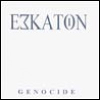 Purchase Eskaton - Genocide