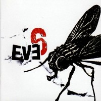 Purchase Eve 6 - Eve 6