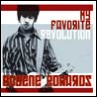 Purchase Eugene Edwards - My Favorite Revolution
