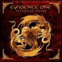 Purchase Evidence One - Tattooed Heart