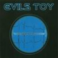 Purchase Evil's Toy - Transparent Frequencies (CDS)