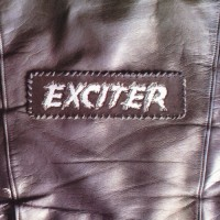 Purchase Exciter - Exciter