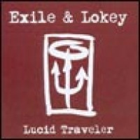 Purchase Exile and Lokey - Lucid Traveler